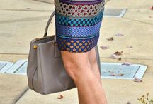 Fashion - Mix & Match