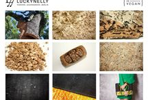 About cork / What you should know about CORK: