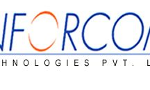 Inforcom Profile / Inforcom Technologies is an IT application and product development company. We at ITPL have always gone for niche markets and new products. Innovative products development is the interest. We have explored various domains and have found areas with no software application implementation and have ventured in.   Inforcom has created many products. We have brought them to a profitable level also. The number show great potential. Inforcom shall be eyeing on marketing efforts now.