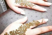 Heena design