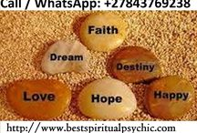 Master of Traditional Healing Kenneth on WhatsApp: +27843769238