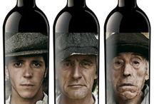 vinos-wine