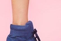 sapatos maraaaa