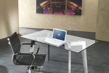 Office/ Home Office
