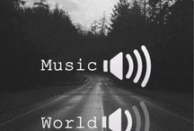 musical emotion