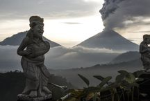 Passions: Bali