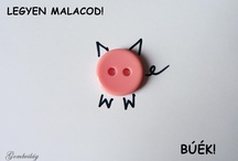 malac