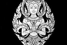 Project Thai