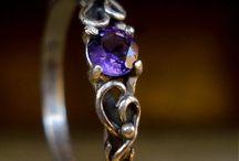 Her Rings