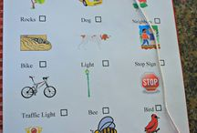 UCDC T-Social Studies / Got ideas to teach toddlers about the world around them? Pin them here!