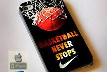 Basket ♡
