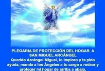 Angel San Miguel