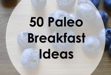 paleo food ideas