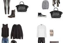 suitcase wardrobe