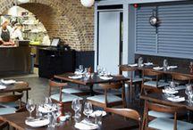 Black Beagle Restaurant Cafe And Caterers Ltd