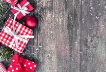 Christmas ⛄❄