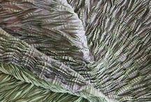 Tekstiler-Japan