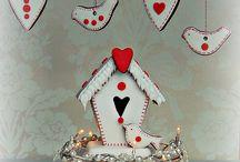 Miłość z piernika