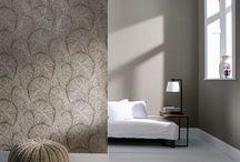 Tapety Estelle | MARBURG / http://www.designshop.sk/sk/tapety/katalogy/estelle--marburg-od-4122015!k=250