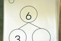 mathematics grade one