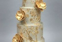 Wedding Cake (ARCHIVE)