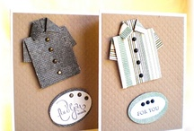Cards for Men / Man and boy, all occasions