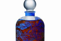 Serge Lutens limited editions
