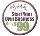 Scentsy Stuff / by Shannon Yates