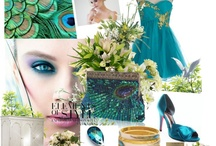 Polyvore / by Kaly Martell