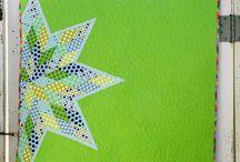 A3 - Tutorials & Tips / Quilts / by Ann Harper