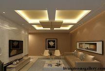 design plafond