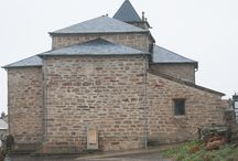 Iglesia de la Transfiguración del Señor / Románico de Zamora