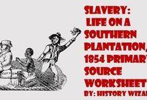 Samf Slaveri