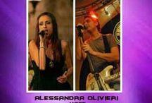Eventi a Mesagne / Eventi in Puglia nella città di Mesagne (Br)
