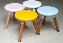 design / furnitures