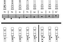 Hangszeres
