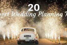 Boutique Bridal Wedding Planning / Wedding Planning Tips and Advice. Expert wedding planning ideas for luxury wedding planning.