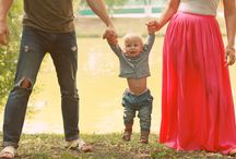 Adoption / Ideas, products, articles and quotes to support a family through the adoption of a child.
