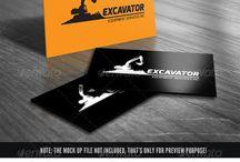 Excavation M.S