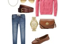 equi_outfit