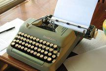 Historie psaní na klávesnici