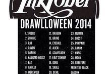 draw challenge