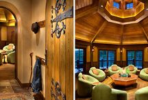 awesome living spaces