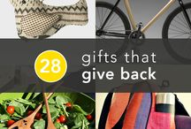 Give it back / by Kaylee-Jayne