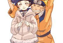 Anime de Naruto