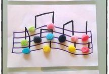 Musica per bimbi