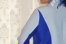Parto Collection(پرتو) / برهنگان طریقت به نیم جو نخرند                                                              قبای اطلس آنکس که از هنر عاریست