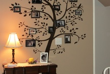 Decors Home / by Michele Lima