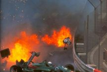 Accidents / Shipwrecks, car accidents, air crash more than...
