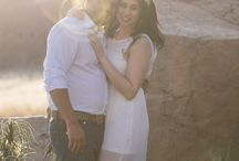 Perfect Pear photography - our loveshoots / #loveshoots  #perfectpearphotography  #couples